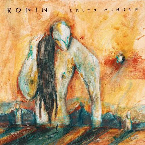 Ronin – Bruto Minore