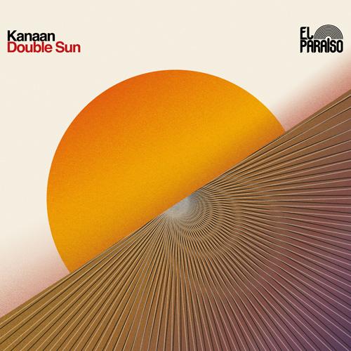 Kanaan – Double Sun