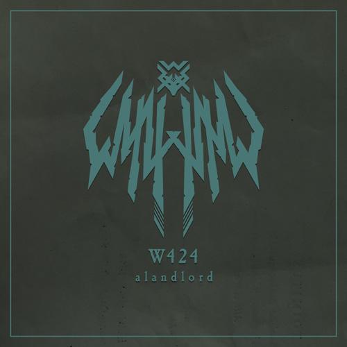 W424 – Alandlord