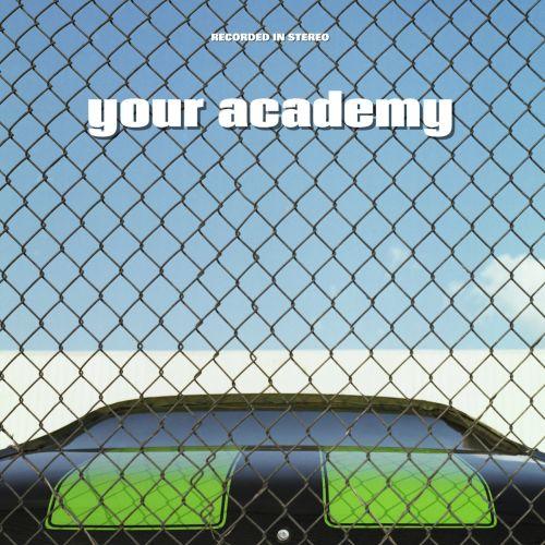 Your Academy – Your Academy