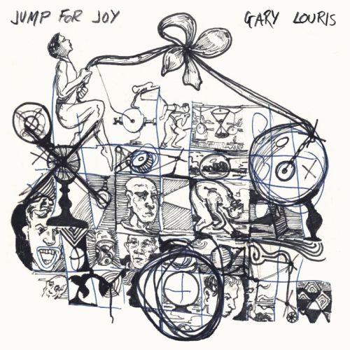 Gary Louris – Jump For Joy