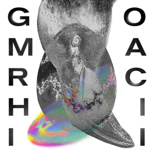 Go March – III