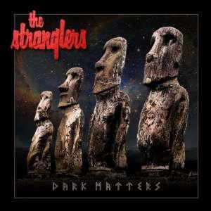 The Stranglers – Dark Matters